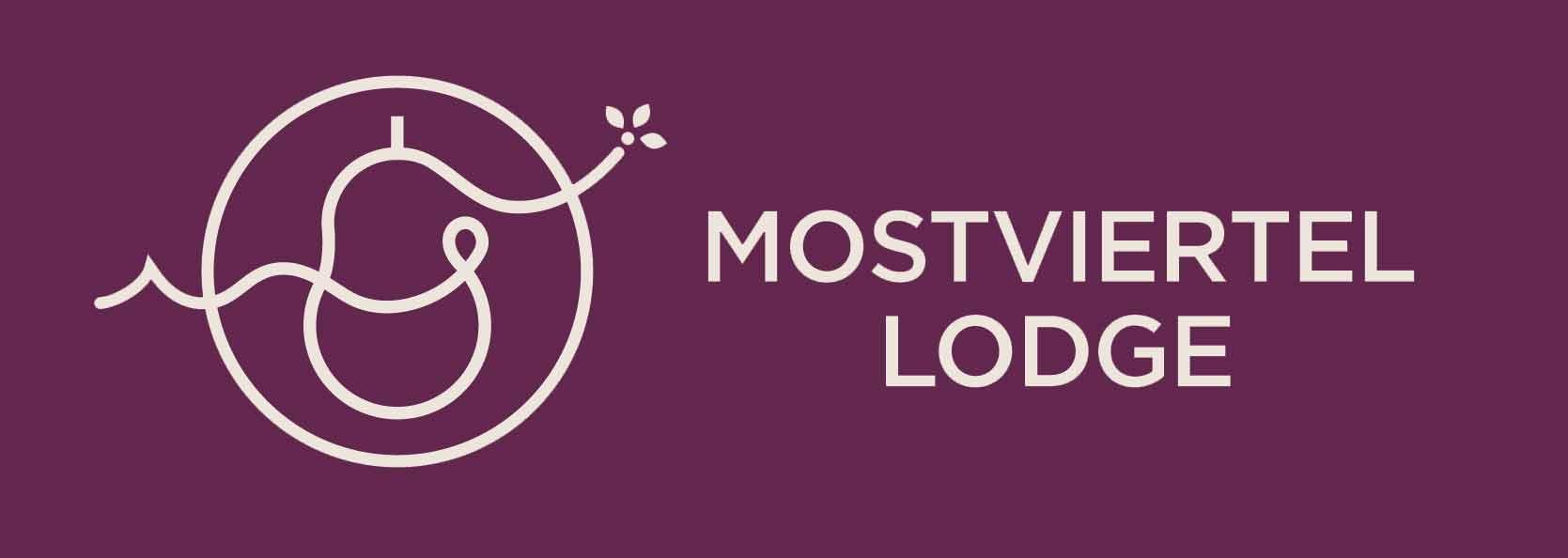 Mostviertel Lodge